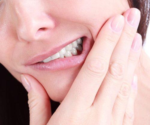 Если зуб нельзя спасти, необходимо удаление